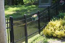 Huntoon Cemetery