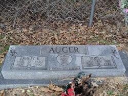 Ernest E. Auger