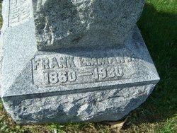Frank Emmans