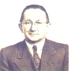 A. Johan Abildgaard