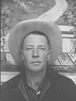 Thomas Burnett Miller