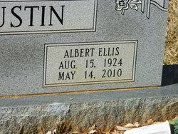 Albert Ellis Austin