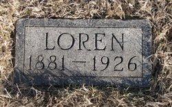 Loren D. Angelo