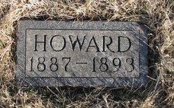 Howard Harris Angelo