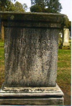 John Frase