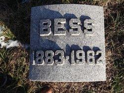 Bess Bankhead