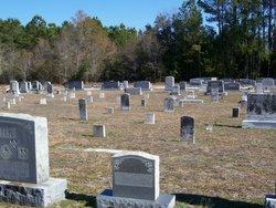 Mintz Cemetery