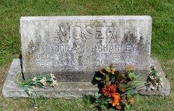 Charley Moser