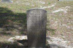 John Everett McCall, Jr