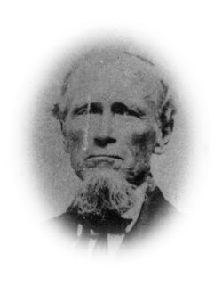 William Stitt