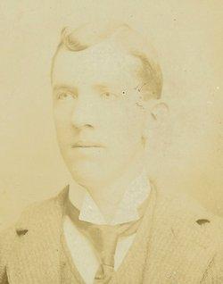 Elias Charles Evans