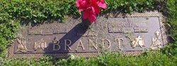 Tacie Ann <i>Gerberich</i> Brandt
