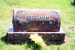 Waldo Ephraim Bridgham