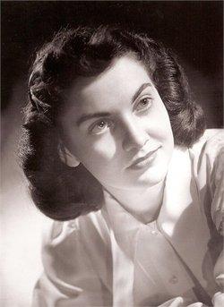 Emma Catherine Kay <i>Browning</i> Caldwell