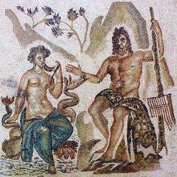 Philoxenus of Cythera