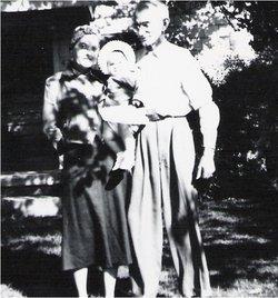 Arthur K Haynes