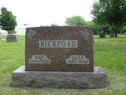 Gale Leander Bickford