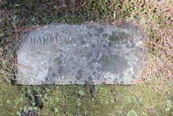 Harrison J Barrett