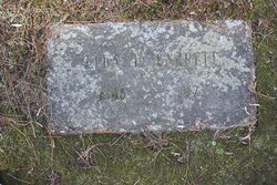 Ella H Barrett
