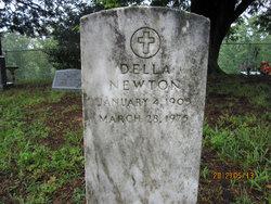 Della Newton