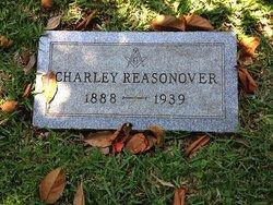 Charley Reasonover