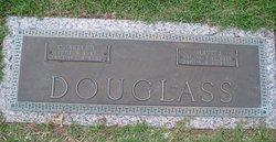 Charles Braxton Douglass