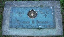 Charles E. Boward