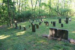 Pleasant Hill Mennonite Church Cemetery