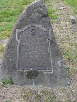 Keelys Church Cemetery