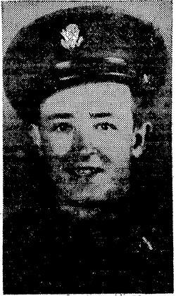 Robert E. Madlin