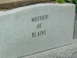 Johnnie Belinda <i>Breaux</i> Hebert