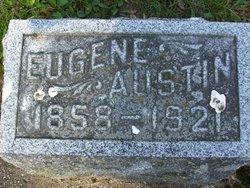 Eugene Austin