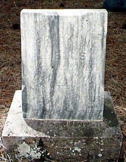 Frank N. Lyell