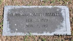 Adelaide <i>Smith</i> Bizzelle