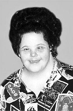 Tracy Lynn Goulas