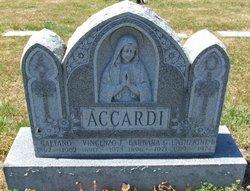 Barbara G. Accardi