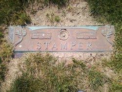 Alta M. Stamper