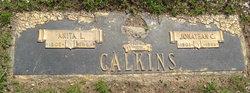 Anita L. Calkins