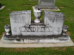 Floyd Reid Andrews