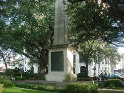 George Washington Greene