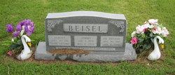 Albert Beisel