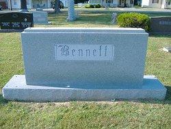 Frances S. Bennett