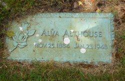 Alva Althouse