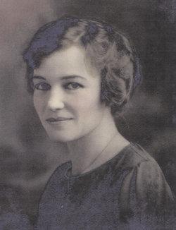 Anna Jane Ann <i>Bostwick</i> Henderson