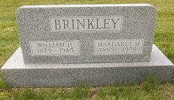 William Henry Brinkley