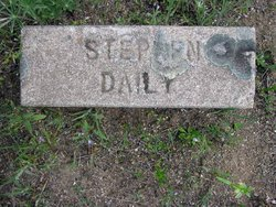 Stephen Daily