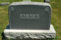 Jennie <i>Simpson</i> Black