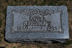 George W. Black