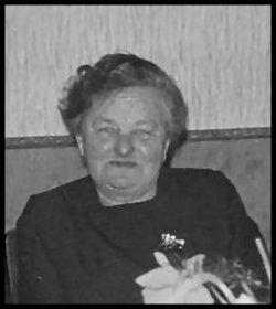 Helene Lenchen Jende