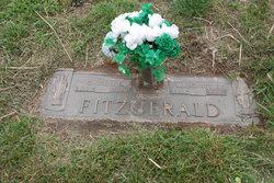 Carrol Fitzgerald